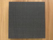 P5 Outdoor Smd Led Display Module 32 * 32 Video Rgb Led Panel HD Waterproof